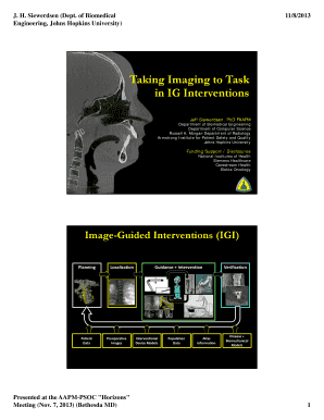 johns hopkins imaging at bethesda - Fillable & Printable