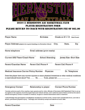 19 printable basketball award certificate free download forms and