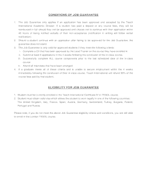 job transfer request letter due to illness to Download - Editable