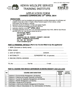 Sample Letter Of Request For Academic Transcript Forms And