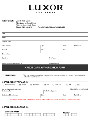 blank 3rd party authorization form