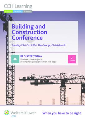 Fillable bridge construction method statement pdf - Edit