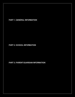 ontario building code 2012 online pdf