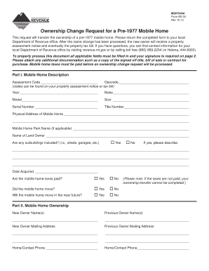 change of ownership qld vehicle print pdf