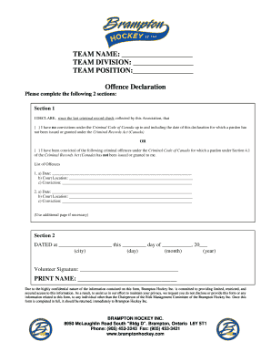 Editable team award nomination example - Fill Out & Print, Download