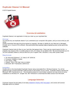 Editable duplicate sim card request letter format - Fill, Print