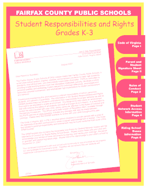 Printable Letter to parents from teacher about behavior Edit