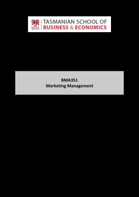 act practice test pdf 2011