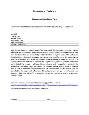 tatverdacht dissertation