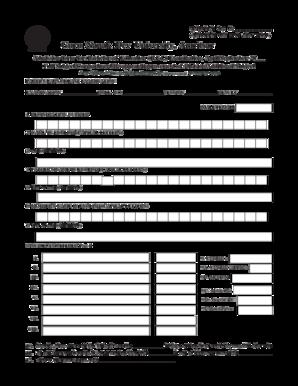 Cmu dissertation database