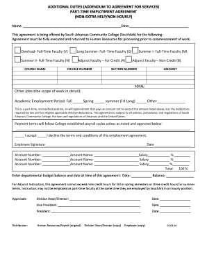 Shareholders Agreement Template Pdf Edit Online Fill
