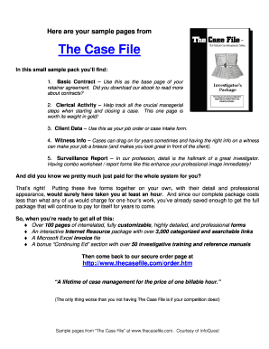 Editable sample letter to attorney requesting retainer refund