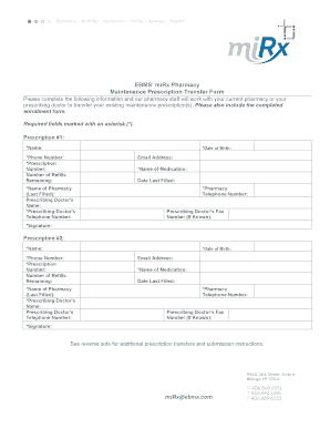 Eye Prescription Template - Fill Online, Printable, Fillable, Blank on ordering forms for gifts, about me template, catalogue template, faq template, map template, newsletter template, terms and conditions template, recipe books template, posters template, company information template,