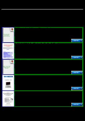 Fillable Online Cub Cadet Ltx 1040 Service Manual Fax Email
