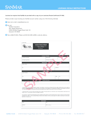 Online1 Re Sale - Fill Online, Printable, Fillable, Blank ...