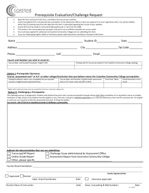 private car sale contract payments Forms and Templates - Fillable ...