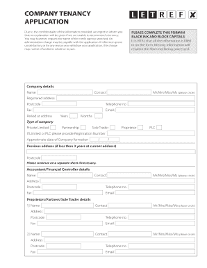 Deckblatt Report Ihk - Fill Online, Printable, Fillable, Blank ...