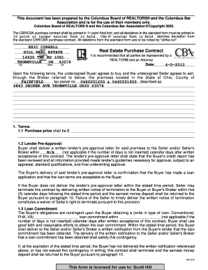 agreement letter musician contract template forms fillable amp printable 20420