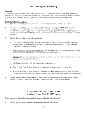 Reference Letter From Landlord from www.pdffiller.com