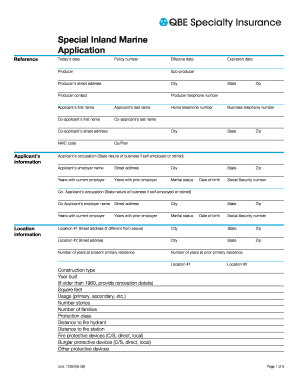 image regarding Business Document Templates called Office environment history templates cost-free - Fill Out On line Styles