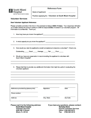 technical documentation template word free