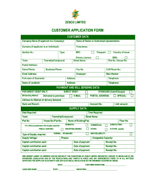 45939674 Online Job Application Form Of Axis Bank on