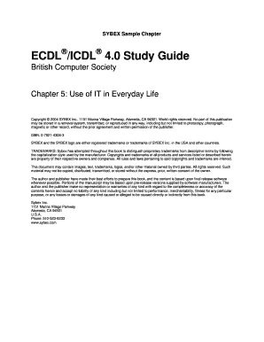 bcs study guide pdf product user guide instruction