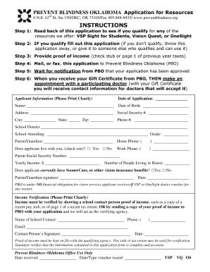 45952952 Vsp Application Form Pdf Filler on blue shield application form, state farm application form, humana application form, aarp application form, amerigroup application form,