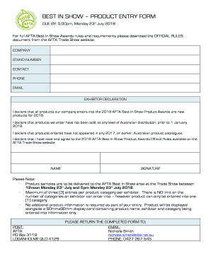 Printable contact form builder free Templates to Submit Online