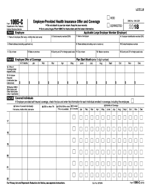 451889722  C Form Completed Examples on examples for cobra, employee communication, instructions fill,