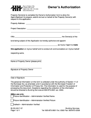 Fillable free owner finance contract template - Download