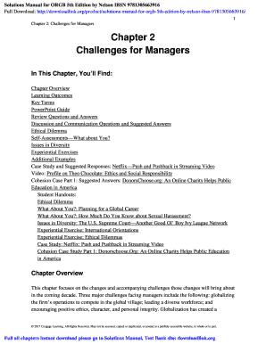 ryan retina 5th edition free download pdf