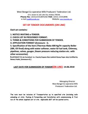 gratis dating site in West-Bengalen dating agentschap EP 10 Recap