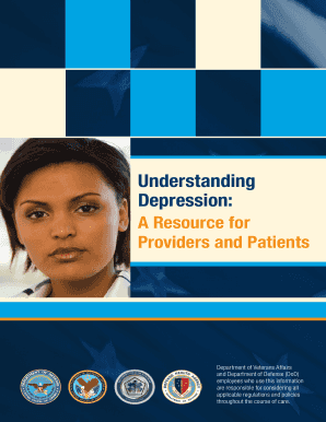 Printable can you join the army with depression history ...