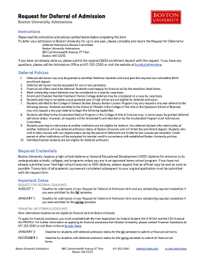 Writeaprisoner online services jobs openings apply