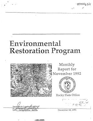 Englehart phd thesis