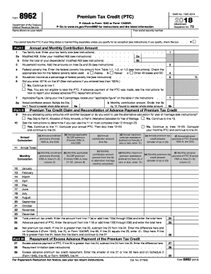 457963797  Form Example Filled Out on tax year, blank printable, signed federal irs, tax information,
