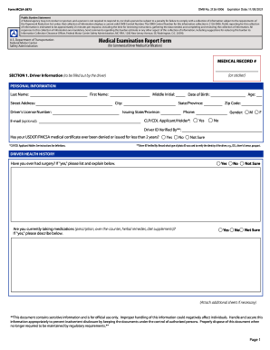 2021 Form Mcsa 5876 Fill Online Printable Fillable Blank