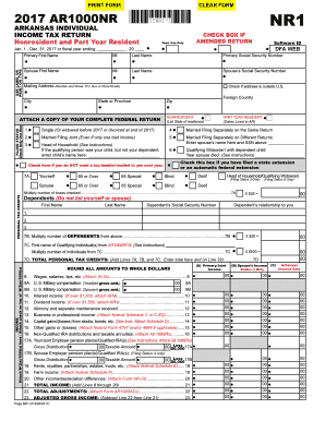 document submittal form - ADEQ websites are currently under ...