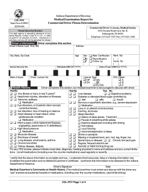 Drivers License Medical Form Bc on usa driver license, il driver license, test driver license, wi driver license, pr driver license, alberta driver license, ma driver license, id driver license, wv driver license, new brunswick driver license, md driver license, saskatchewan driver license, vt driver license, va driver license, bikini bottom driver license, nh driver license, london driver license, ms driver license, mi driver license, ak driver license,