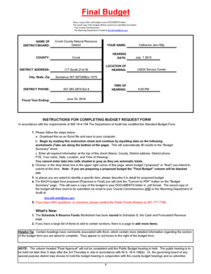 conversion pdf word final document blank