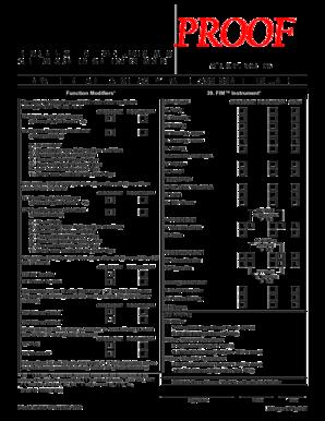 service tax abatement chart 2016 17 pdf