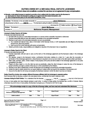 Property management agreement fill in sample fill online for Property management documents forms