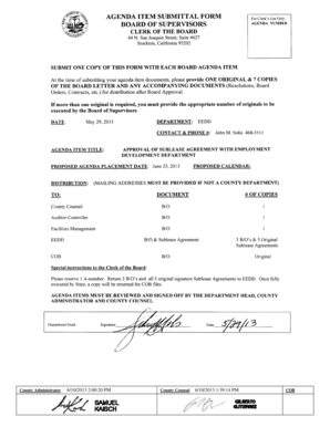 Bill Of Sale Form New York Sublease Agreement Templates Fillable