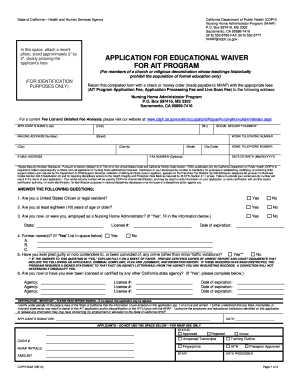 2016 Form WI DoR Schedule H-EZ Fill Online, Printable ...