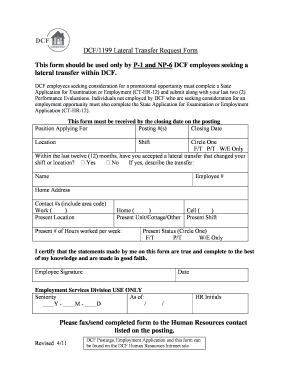 46394577  Employment Application Form Printable on