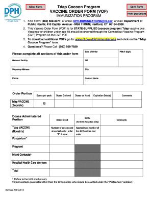 46398813 Vaccine Order Form Zostavax on m-m-r ii vaccine, kinrix vaccine, imovax vaccine, mmrv vaccine, mmr vaccine, fluarix vaccine, comvax vaccine, zoster vaccine, pneumovax vaccine, fluzone vaccine, afluria vaccine, ipol vaccine, varivax vaccine, fluvirin vaccine, tdap vaccine, pro quad vaccine, decavac vaccine, pneumonia vaccine, flu vaccine, flumist vaccine,
