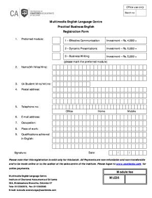 sri lankan passport application form pdf