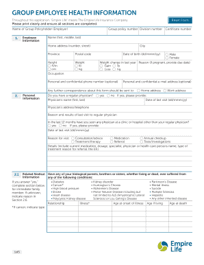 empire plan address - Edit, Print, Fill Out & Download ...