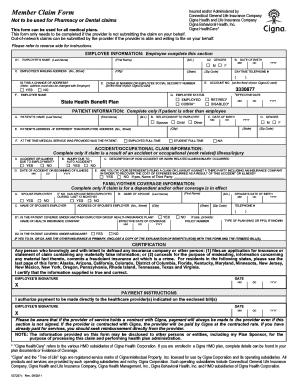 46477896 Vsp Application Form Pdf Filler on blue shield application form, state farm application form, humana application form, aarp application form, amerigroup application form,